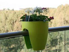 15 Stylish Planters Under $50