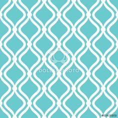 http://www.dollarphotoclub.com/stock-photo/abstract seamless pattern/63406909 Dollar Photo Club millions of stock images for $1 each