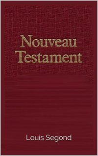 Le Livre du Mois - Bredou Alban Brice