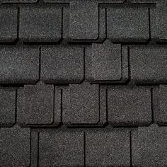 Antique Slate #gaf #designer #roof #shingles #swatch | General Roofing Systems Canada (GRS) www.grscanadainc.com +1.877.497.3528 | Roofing Contractors Calgary, Red Deer, Edmonton, Fort McMurray, Lloydminster, Saskatoon, Regina, Medicine Hat, Lethbridge, Canmore, Kelowna, Vancouver, Whistler, BC, Alberta, Saskatchewan
