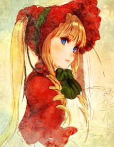 Manga Drawing Kaitlynn- Believes she has the hardest life, tries to be level-headed above everyone else, keeps to herself. Art Anime, Anime Kunst, Anime Manga, Wie Zeichnet Man Manga, Fantasy Art Landscapes, Satsuriku No Tenshi, Manga Illustration, Manga Pictures, Manga Drawing