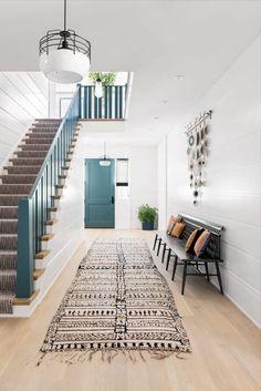 Stairways Courtney Bishop