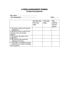 Buying an assignment table sap