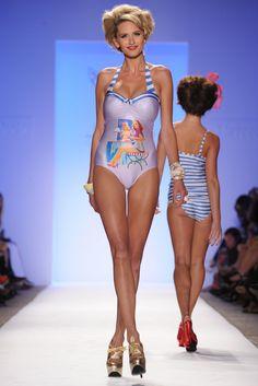 Loveeeee this brand Swimsuits, Bikinis, Swimwear, Blue Swimsuit, Swimming Costume, Resort Wear, Summer Beach, Lisa, Lingerie