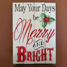 1000 images about christmas signs on pinterest for Christmas yard signs patterns