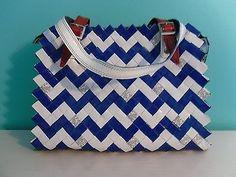 www.bag-lady.co.uk www.facebook.com/bagladyuk bagladyuk1@gmail.com