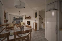Beach Club, Divider, Villa, Room, Furniture, Home Decor, Homemade Home Decor, Decoration Home, Room Decor