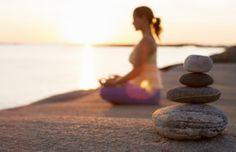 6 Tipi di Tecniche di Meditazione e loro Benefici