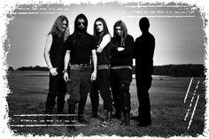 Du suchst die musikalische Freiheit? Beherrscht das Trommelfeuer, dann schau vorbei, denn Fleshcult haben einen Platz an den Drums zu vergeben  #news #metal #germany