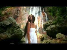 ▶ Nana Mouskouri-Over and Over - YouTube
