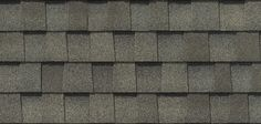 BP Mystique 42 - Earth Tone Collection - Stone Wood