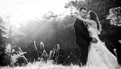 Martie Hofmeyr Wedding Photographer