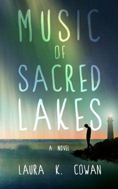 Magic Realism: Music of Sacred Lakes by Laura Cowan Magical Realism Books, Magic Realism, Happy Reading, Free Reading, Fantasy Authors, Fantasy Books, Book Nooks, Free Kindle Books, Book Publishing