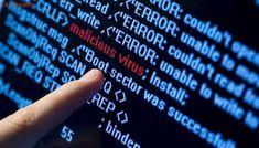 Detectado un 'malware' capaz de destruir el smartphone