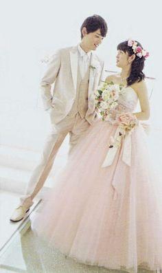 Itazura na Kiss 2 ~ Love in Okinawa Special