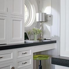 pantry cabinet- dream kitchen extension.