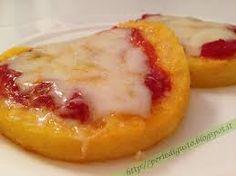 ricette con polenta pronta - Cerca con Google