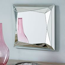 All Wall Décor and Mirrors Sale   west elm