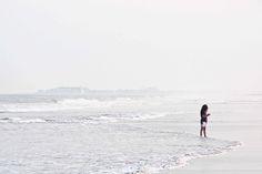"""Youllshootyoureyeout: """"The ocean..."""
