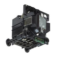 110.00$  Watch now - http://alijut.worldwells.pw/go.php?t=32599038655 - Free Shipping  Compatible Projector lamp for CHRISTIE DS +65 110.00$