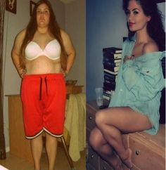 motivation to lose weight, best fat burner, loose weight fast, safe weight loss Check out Dieting Digest loose weight pills Loose Weight Fast, Quick Weight Loss Tips, Weight Loss Before, Weight Loss For Women, Weight Loss Program, Healthy Weight Loss, How To Lose Weight Fast, Losing Weight, Fat Fast