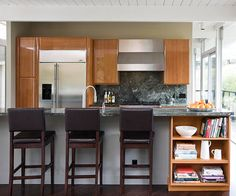 Download your favorite kitchen floor plans from the January/February issue of Kitchen and Bath Ideas magazine.