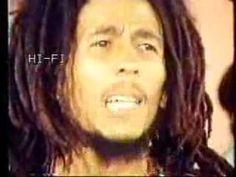 Bob Marley - Roots Rock Reggae and Rasta Vibration Music Do, Kinds Of Music, Reggae Rasta, Reggae Music Videos, Nesta Marley, Ragamuffin, Latest Music, Bob Marley, Shih Tzu