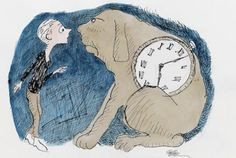 For its 50th anniversary, The Phantom Tollbooth gets a nod in a Book Signing and Conversation with Jules Feiffer, the book's illustrator, at Jean Albano Gallery. Jean Albano Gallery, 215 W Superior St (312-440-0770). Noon–3pm; free. (!!!)