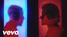 The Last Shadow Puppets - Bad Habits (Official Video)