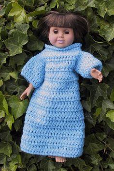 http://suzies-yarnie-stuff.blogspot.com/2010/06/doll-snuggle-up.html