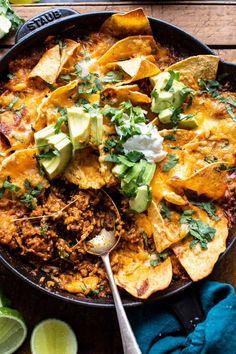 Enchilada Rice, Mexican Food Recipes, Ethnic Recipes, Mexican Desserts, Dinner Recipes, Drink Recipes, Mexican Meals, My Favorite Food, Favorite Recipes