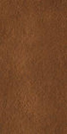 #Imola #Concrete Project RB36R 30x60 cm | #Feinsteinzeug #Betonoptik #30x60 | im Angebot auf #bad39.de 36 Euro/qm | #Fliesen #Keramik #Boden #Badezimmer #Küche #Outdoor