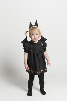 Last year I created a series of simple and easy to put together costumes for Kids 21. We had lots...  Read more »