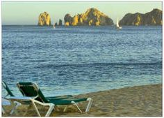 Relax and enjoy the view - Cabo San Lucas & the Los Cabos area that includes San José del Cabo, offers a wide variety of things to do, sports, tours, activities and just plain sightseeing. For more ideas on what to do in CSL go here: http://www.cabosanlucas.net/what_to_do/index.php #csl #cabo #cabosanlucas #loscabos #baja #bcs #mexico #activities #tours #sports