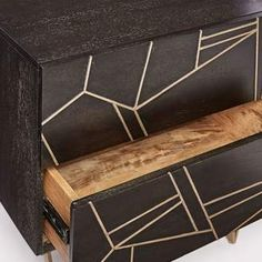 90 Best Sideboard Images In 2019 Credenza Credenzas Dining Room
