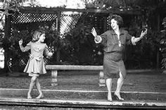 1988 Shirley Temple Black with her Grand-daughter ___ https://images.search.yahoo.com/yhs/search