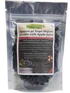 Apple Juice, Superfoods, Super Foods