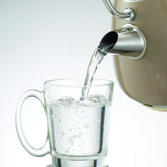 Electrical Appliances, Innovation Design, Kettle, Tableware, Products, House Appliances, Tea Pot, Dinnerware, Electronic Devices