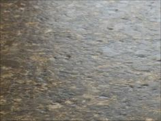 Honed Granite Countertops The Second Shows It When The