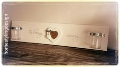 In loving memory bord..by homestylingdesign