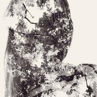 christopher-relander-4