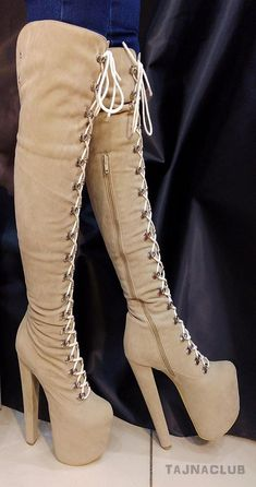 466c923a56d 28 Best Knee High Boots images in 2019