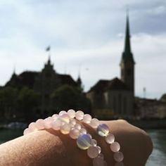 #withlovecompassion #braceletforacause #getyours #zürich #ZrHcity #zurich Social Organization, Design Projects