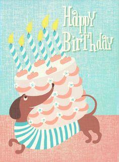 Marco Marella - Marcomarella_happybirthdaydog