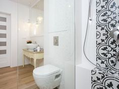 Apartament de 2 camere amenajat cu influente provensale- Inspiratie in amenajarea casei - www.povesteacasei.ro