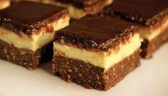 Očekáváte hosty a nemáte nic sladkého, co by jste nabídli. Nebojte se, do půl hodiny si můžete připravit velmi chutný a snadný koláč. Je s vanilkovým pudinkem a čokoládou.Máte rádi lískové ořechy v koláči? Pak je to ideální recept pro vás! Připravte si ho také a určitě budete mile překvapeni. Co budeme potřebovat: Těsto 100 …