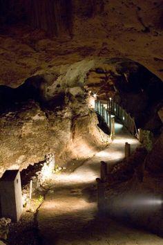 the caves jamaica   Island Buzz Jamaica – The Official Blog for Destination Jamaica