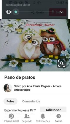 Pandora, Art, Pinterest Home Page, Owls, Dishes, Initials, Art Background, Kunst, Performing Arts