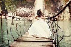 #runawaybride #beautiful