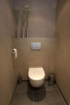 Awesome 45+ Unique Tadelakt Bathroom Design Ideas For Awesome Bathroom https://decoor.net/45-unique-tadelakt-bathroom-design-ideas-for-awesome-bathroom-4252/